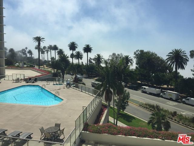 201 Ocean Ave 501P, Santa Monica, CA 90402 photo 2