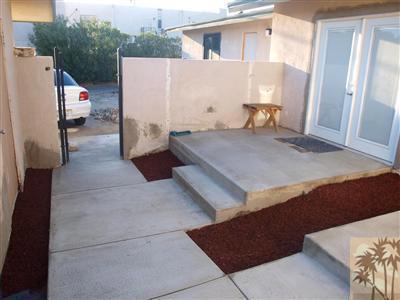 66563 5th Street, Desert Hot Springs CA: http://media.crmls.org/mediaz/2315C3B8-F27A-4F90-81D6-644EB64CFBDB.jpg