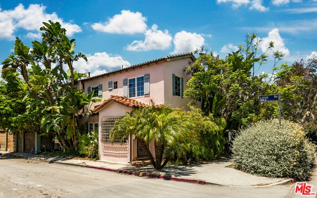 2355 Ocean Ave, Venice, CA 90291 photo 41