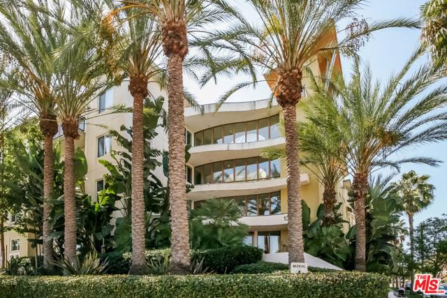 13200 Pacific Promenade 305 Playa Vista CA 90094