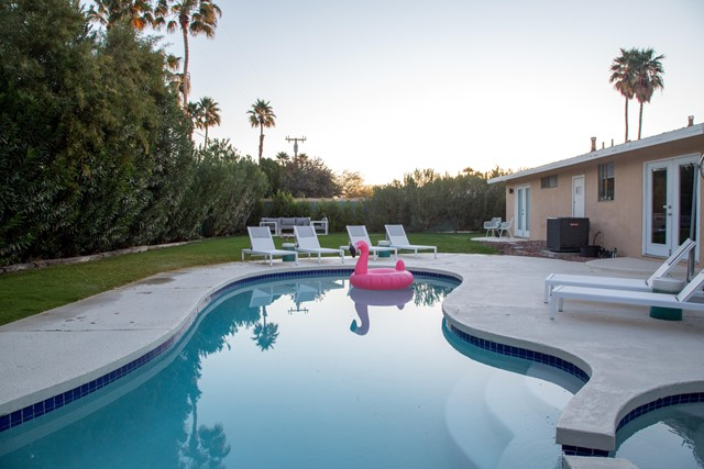 2730 San Angelo Road, Palm Springs CA: http://media.crmls.org/mediaz/235AA798-1A46-4474-8342-4587327105FD.jpg