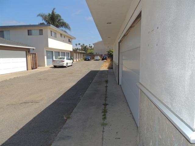 1500 Alvarado, Oceanside CA: http://media.crmls.org/mediaz/23743B68-95DF-491F-A080-9A64FA0FD9F7.jpg