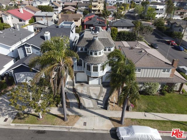 7734 W 79th St, Playa del Rey, CA 90293 photo 24