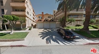 Condominium for Sale at 508 Esplanade Redondo Beach, California 90277 United States
