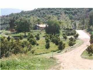 Photo of 12435 Beardsley, Corona, CA 92883