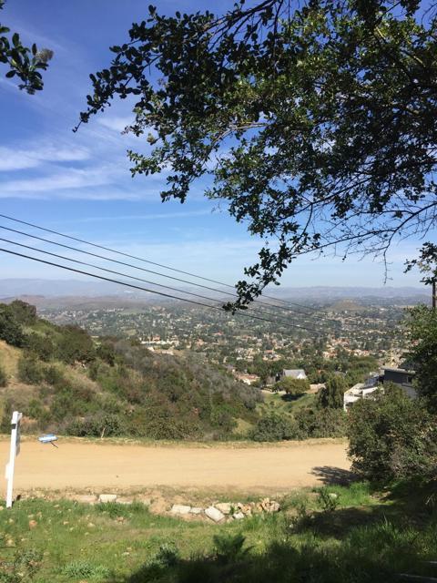 0 Ventu Park Road, Newbury Park CA: http://media.crmls.org/mediaz/23A909B5-3CF9-4544-B9FB-7C26D59BECD5.jpg