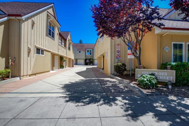 123 Blaine Street, Santa Cruz CA: http://media.crmls.org/mediaz/23C1F420-5FB0-49A7-A9CC-683C6CEFFD17.jpg