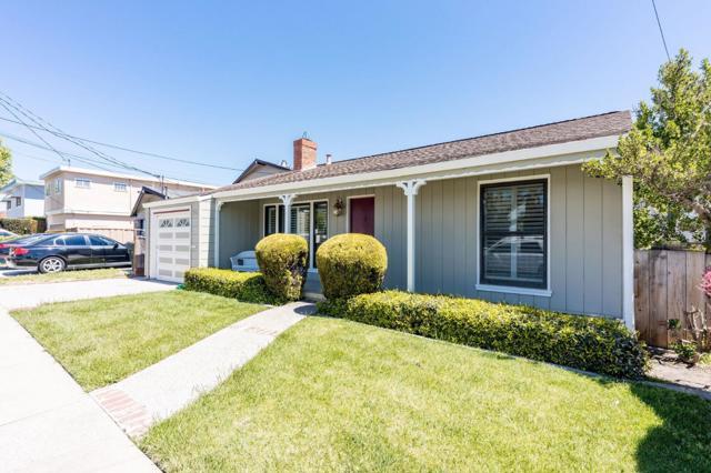 856 Mills Avenue, San Bruno CA: http://media.crmls.org/mediaz/23EA0A91-655A-485C-91FA-934755549F4A.jpg