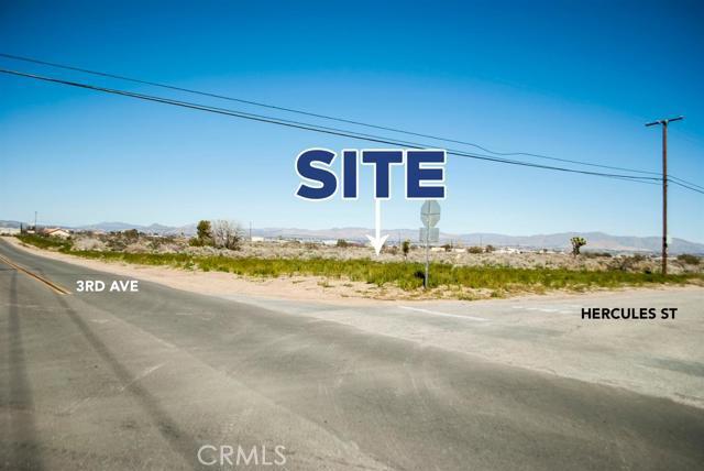 0 hesperia Road, Hesperia CA: http://media.crmls.org/mediaz/23ECAB30-94D1-493F-BAB3-DDC5CF6AF512.jpg
