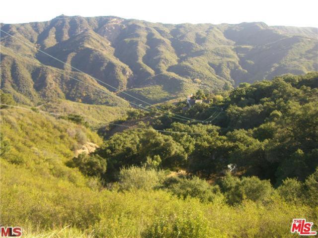 26333 Ingleside, Malibu, CA, 90265