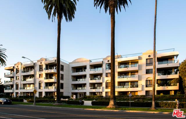 701 Ocean Ave 309, Santa Monica, CA 90402 photo 2