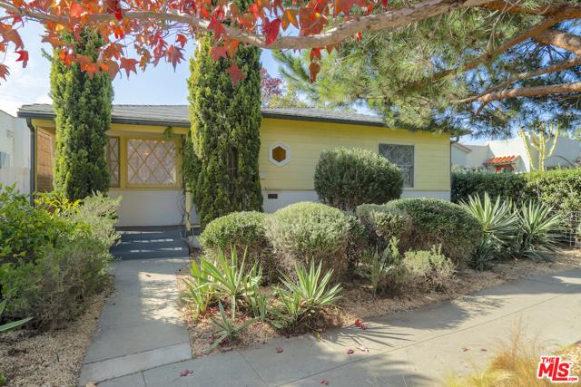 217 6th Ave, Venice, CA 90291 photo 1