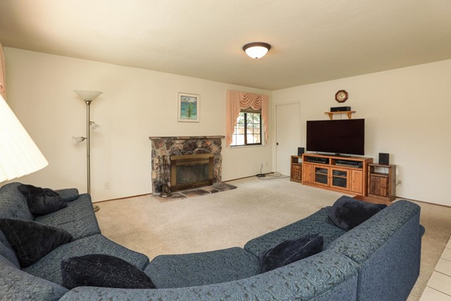4805 Mccoy Avenue, San Jose CA: http://media.crmls.org/mediaz/24339C6E-CD6D-4423-8A61-12DD6D01C3BD.jpg