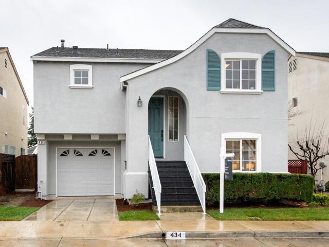 434 Birkhaven Place, San Jose CA: http://media.crmls.org/mediaz/243A9FB1-DC73-439A-9E28-CA139A24ADEC.jpg