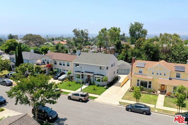 5315 Overdale Dr, Los Angeles, CA 90043 photo 43