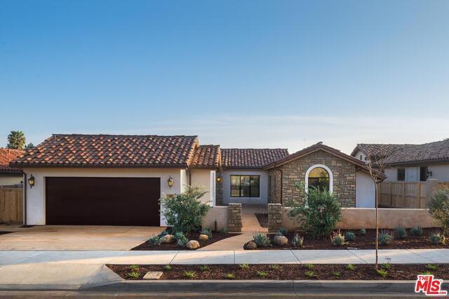 3803 White Rose Ln, Santa Barbara, CA 93110 Photo