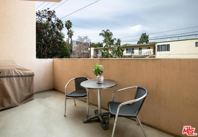 11870 Idaho Avenue, Los Angeles CA: http://media.crmls.org/mediaz/245781F7-887E-4DAC-B40C-AE54553561E8.jpg