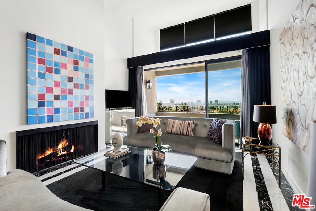8455 Fountain Avenue # 408 West Hollywood CA 90069