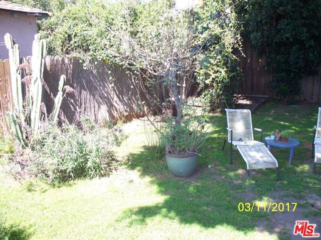 4354 Coolidge Ave, Los Angeles, CA 90066 photo 24