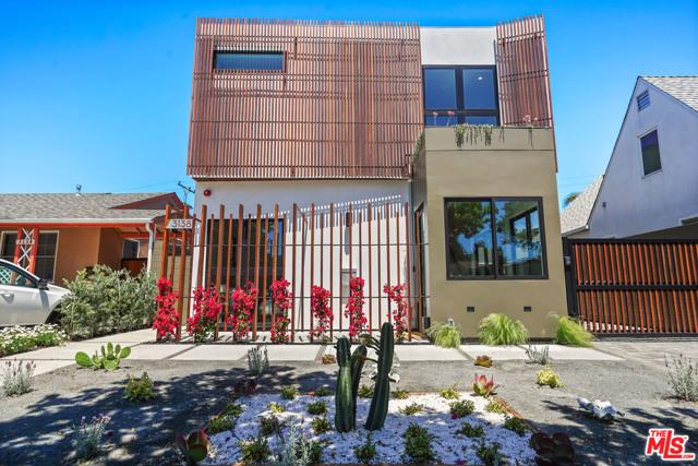 3138 Roberts Ave, Culver City, CA 90232 photo 45