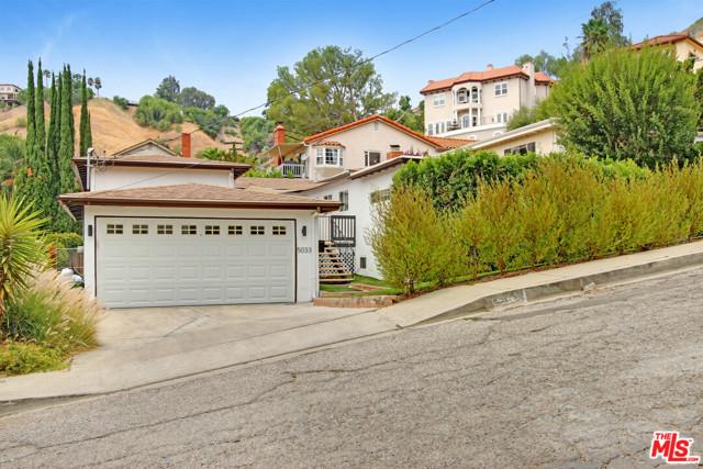 Photo of 5033 Clavel Court, Woodland Hills, CA 91364