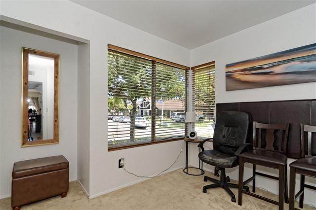 6908 Sandleford Way, San Diego CA: http://media.crmls.org/mediaz/24A8A4B7-A052-4FB5-9EF4-EA5DB47C5931.jpg