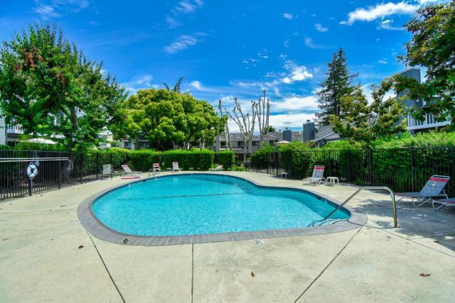 1120 Prevost Court, San Jose CA: http://media.crmls.org/mediaz/24EB96DC-4480-4528-9758-971CC59CB82A.jpg