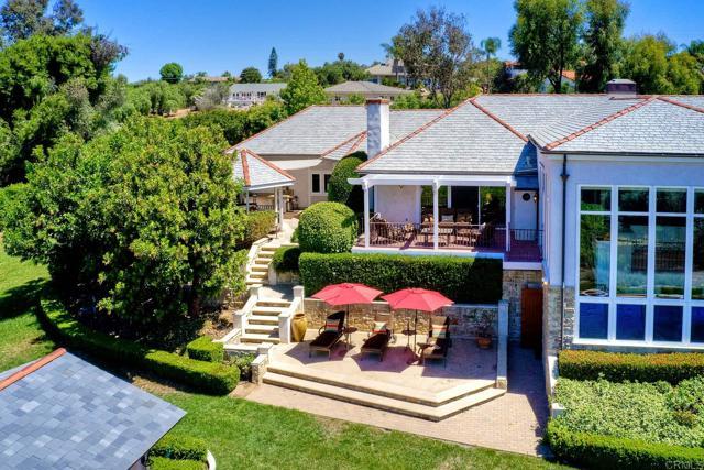 10 Saddlecreek Rd, San Diego, California 92028, 4 Bedrooms Bedrooms, ,3 BathroomsBathrooms,HOUSE,For sale,Saddlecreek Rd,200026393