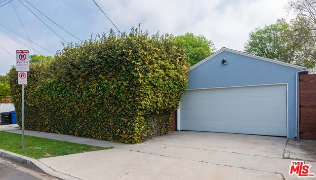 1009 Vernon Ave, Venice, CA 90291 photo 30