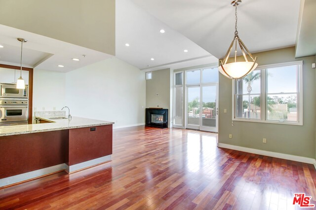 Condominium for Sale at 141 ORANGE Avenue Coronado, California 92118 United States