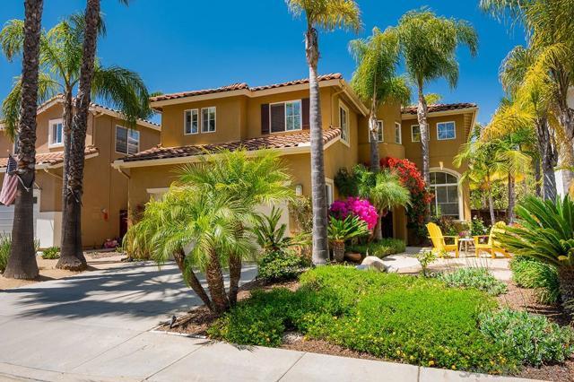 1826 Sea Vista Place, San Marcos CA: http://media.crmls.org/mediaz/2559660E-DC8A-46E5-BC82-4A61F8957F39.jpg
