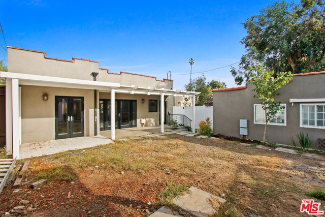 225 5th Ave, Venice, CA 90291 photo 23