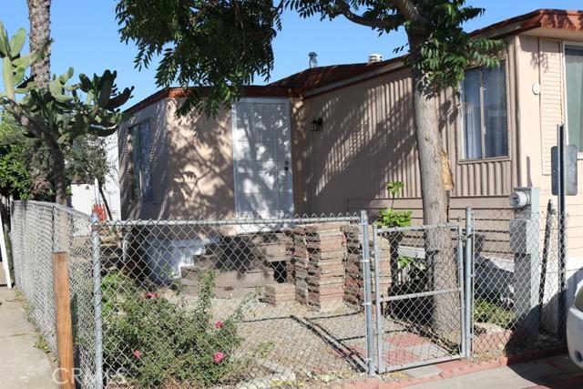 Photo of 17333 Valley Boulevard #123E, Fontana, CA 92344