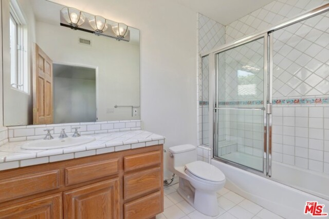 1821 Chastain, Pacific Palisades, CA 90272 photo 51