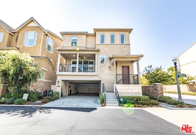 Photo of 1139 Wright Lane, Fullerton, CA 92833