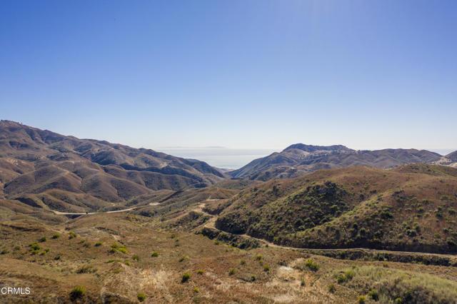 33235 Mulholland Hwy, Malibu, CA 90265 photo 32