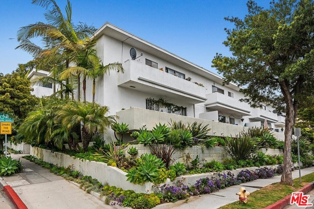 610 Strand 15 Santa Monica CA 90405