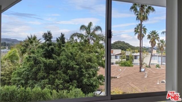 201 Ocean Ave 510B, Santa Monica, CA 90402 photo 11