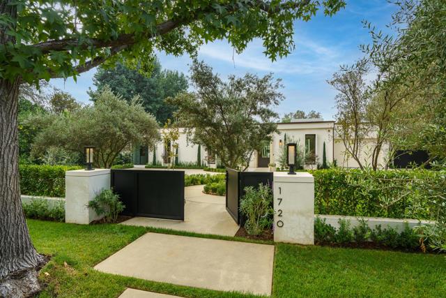 Photo of 1720 Lombardy Road, Pasadena, CA 91106