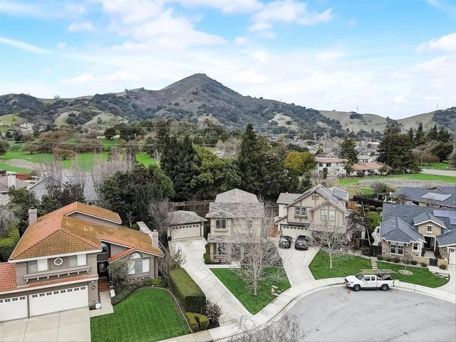 16745 Lone Hill Drive, Morgan Hill CA: http://media.crmls.org/mediaz/265F6B64-63B1-4A48-8D1A-F95BA9077026.jpg
