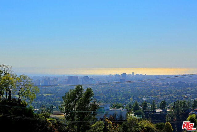 1605 Carla Ridge, Beverly Hills, CA, 90210