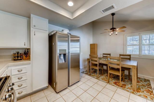 Argus Way, Oceanside, California 92057, 3 Bedrooms Bedrooms, ,2 BathroomsBathrooms,Single Family Residence,Pending,Argus,NDP2001475