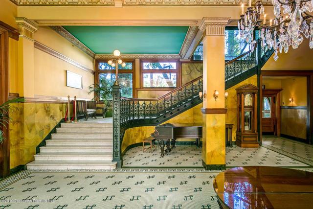 99 Raymond Avenue, Pasadena, California 91105, ,1 BathroomBathrooms,Residential,For Sale,Raymond Avenue,819004629