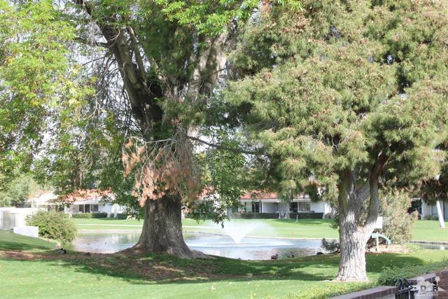 68 El Toro Drive, Rancho Mirage CA: http://media.crmls.org/mediaz/26F85328-3D9A-48D1-A7A0-37F1AEBBADE9.jpg