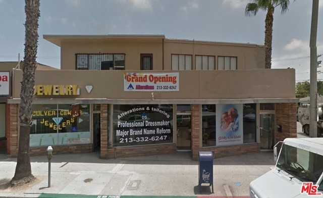 3900 Midway Ave, Culver City, CA 90232