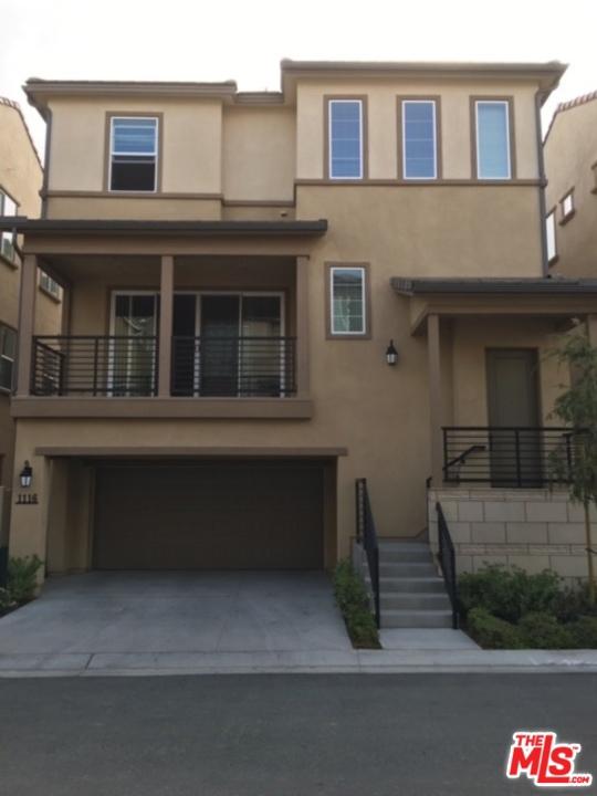 1116 GARDINER Lane, Fullerton CA: http://media.crmls.org/mediaz/2734ED77-AE00-4B42-B86A-8B66FD36D7DB.jpg