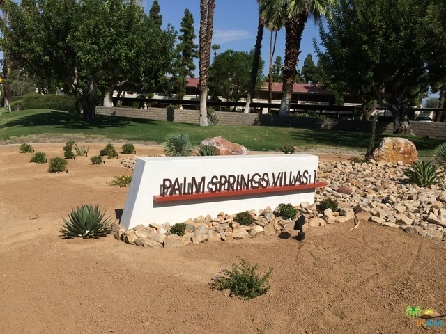 2860 LOS FELICES Road, Palm Springs CA: http://media.crmls.org/mediaz/2739DC09-611E-4813-AFAC-4B1C8D4AE8AA.jpg