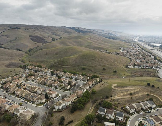 434 Birkhaven Place, San Jose CA: http://media.crmls.org/mediaz/274F10AF-9D47-43ED-8BDE-E236CE249A36.jpg