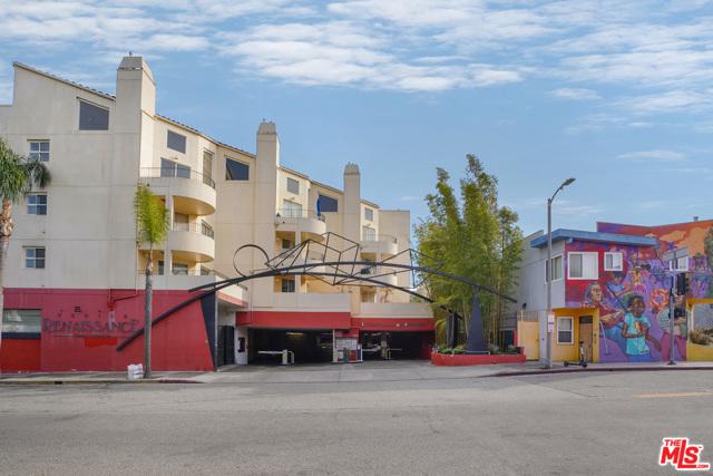 245 Main St 109, Venice, CA 90291 photo 21