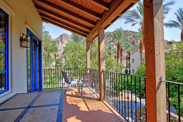 48568 Legacy, La Quinta CA: http://media.crmls.org/mediaz/27543F72-F759-4B71-896F-F3414832D247.jpg